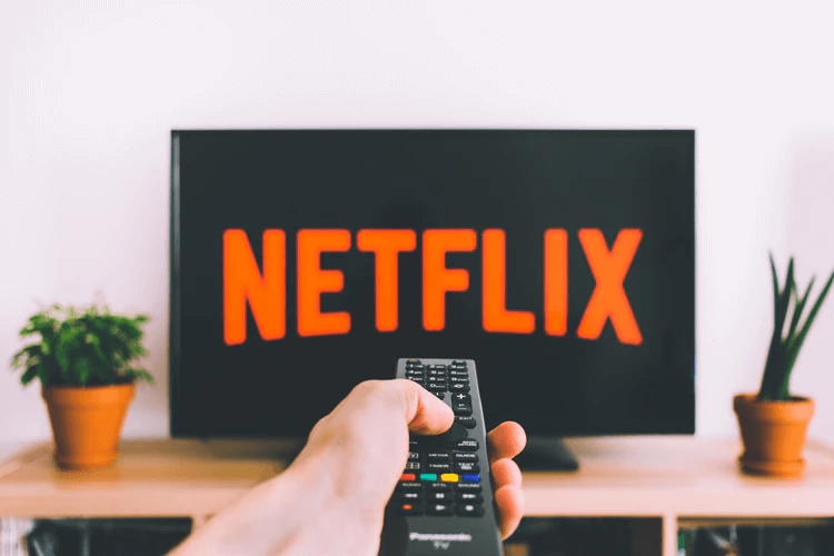postimage image Top Streaming Websites in 2019 netflix - Top Streaming Websites in 2019