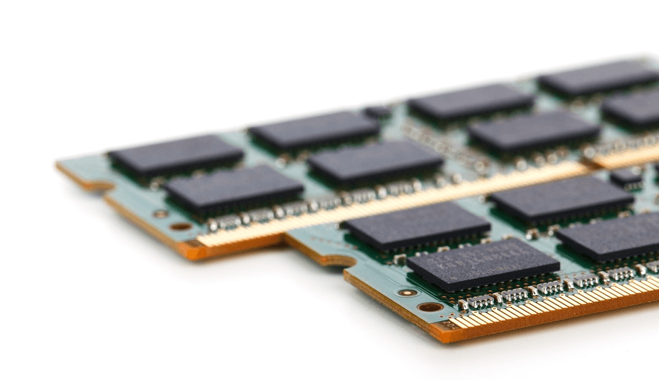postpage image The Best Computers for Video Editing In 2019 RAM - The Best Computers for Video Editing In 2019
