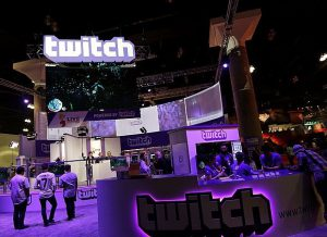 E3 – 2014 twitch 300x218 - How to Live Stream and Record Your Gaming Sessions