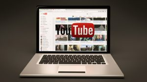 Youtube 300x169 - Best Video Tools That Can Improve Your Content Marketing