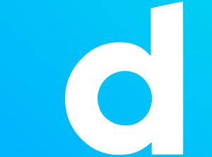 dailymotion logo 300x223 - 4 Websites Which Will Pay You for Uploading Videos