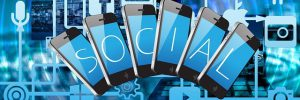 social media 300x100 - Mobile Video Streaming and Sharing — What Is Its Future?