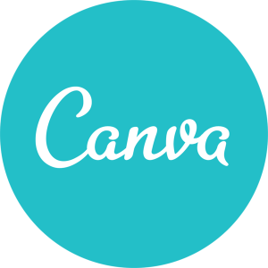 Canva logo 300x300 - Is It Possible to Make Animated Videos on Cloud Systems?